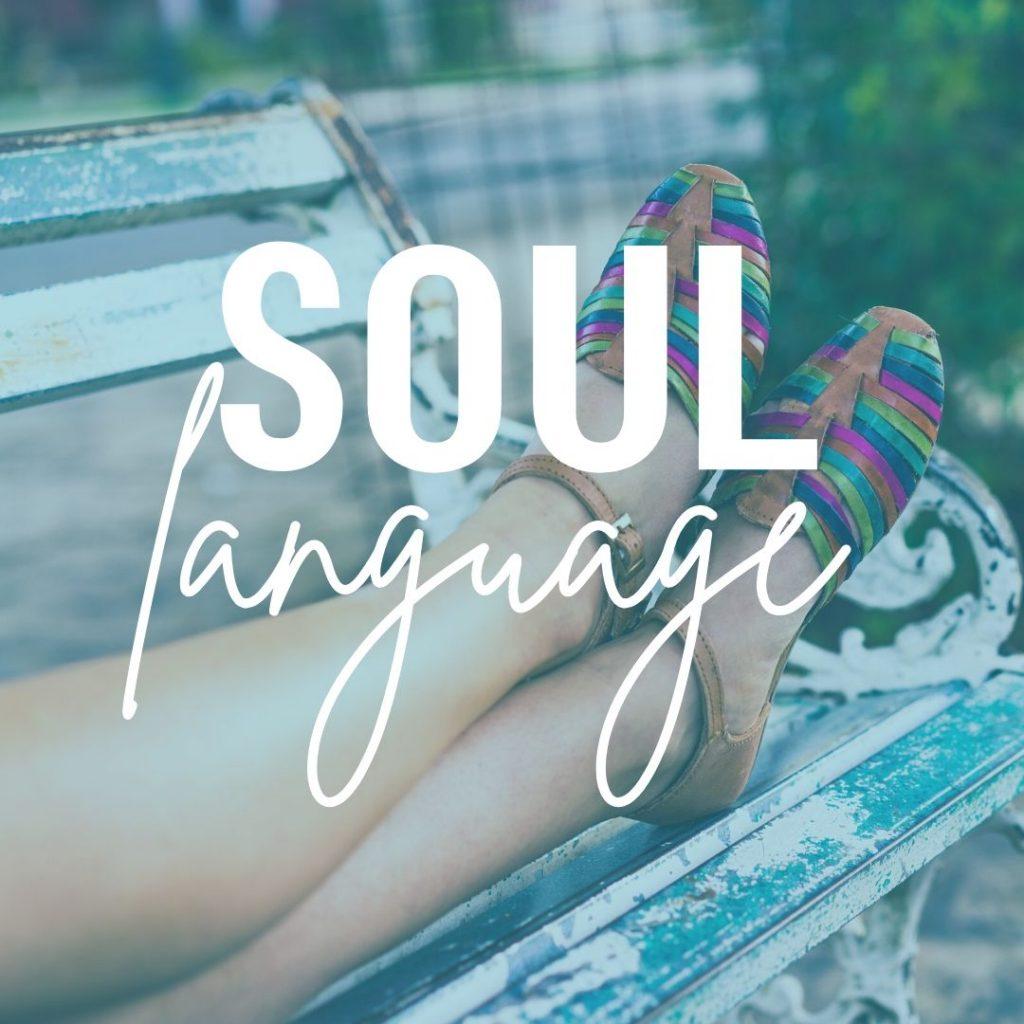 soul language