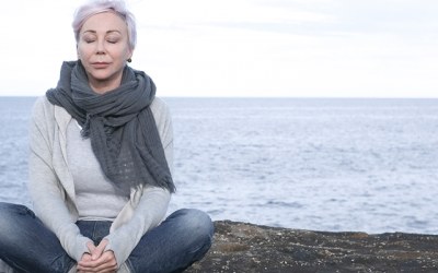 3 Things They Never Tell You About Meditation