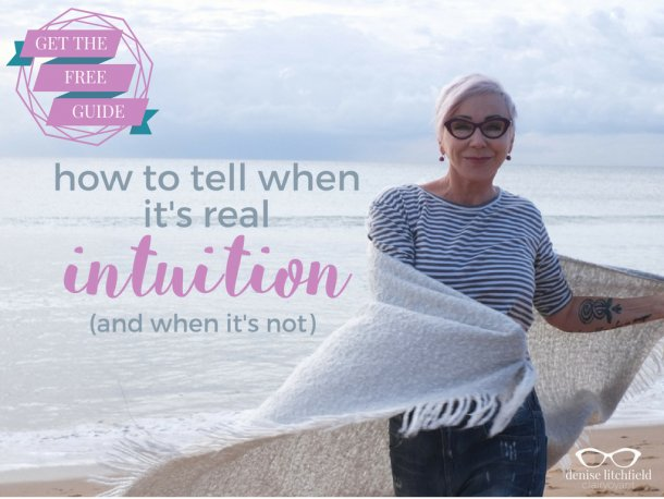 how-to-trust-your-intuition-Alexandria